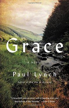 Grace: A Novel by Paul Lynch https://smile.amazon.com/dp/031631630X/ref=cm_sw_r_pi_dp_U_x_bCIAAbBJQ2HD7