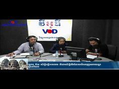 Khmer Hot News | CNRP | Sam Rainsy | Khmer News | 2016/09/22/#4 | Khmer ...