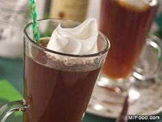 Find more cool Irish Gifts via http://www.AmericasMall.com/shopirish-creative-authentic-irish-gifts #irishgifts #gifts #shopirish Irish Coffee