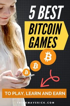Best Cryptocurrency, Cryptocurrency Trading, Bitcoin Wallet, Buy Bitcoin, Secret Websites, Mining Games, Web Panel, Clicker Games, Blockchain Game
