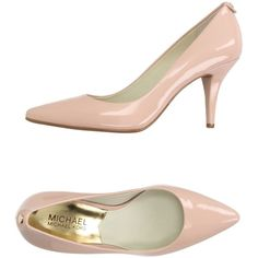 Michael Michael Kors Women Pump on YOOX. The best online selection of Pumps  Michael Michael Kors.