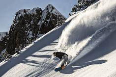 Skifahren und Snowboarden gehört definitiv zu den schönsten Beschäftigungen denen man im Winter bei uns nachgehen kann - perfekt wenn man dann auch noch im Berghotel Auenhütte direkt an der Skipiste wohnt... Winter Vacations, Ski, Pictures