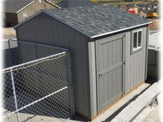 Apex Shed Company Huge  winter shed sale!  10% off any shed until January 31st.  These are the best prices of the year.  Dont wait, beat the Spring rush!    8 X 10 Standard Apex Storage Shed.  Price includes delivery or on-site construction.  More sizes and style available.  Compare us before you buy a shed anywhere else.  Prices start as low as $925.00.  We build the best sheds in Utah and our prices are the best around.  More sizes and styles available. We offer more custom options than…