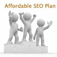 #AffordableSEOServices