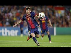 F.C. Barcelona matches - Barcelona 1 - 0 Malaga
