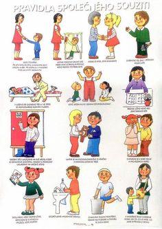 Preschool Decor, Classroom Management, Kids And Parenting, Montessori, Adhd, Crafts For Kids, Kindergarten, Homeschool, Teaching