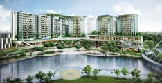 Want to buy Executive Condominium in Singapore? DirectSGEC is a perfect solution for your needs. For more details, browse http://directsgec.com/ or call DirectSGEC at: +65 81334933.