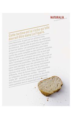 Jésus Food Agency