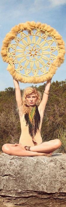 . Hippie Love, Hippie Bohemian, Boho Gypsy, Hippie Chic, Hippie Style, Boho Chic, Steam Punk, Young Wild Free, Festivals