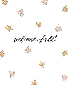 Fall fashion group giveaway!