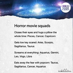 What The Signs Know Because They Just Do - themindsjournal. Zodiac Signs Sagittarius, Zodiac Sign Traits, Zodiac Star Signs, Horoscope Signs, Astrology Zodiac, Astrology Signs, Astrology Chart, Zodiac Compatibility, Zodiac Funny
