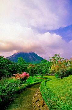 http://costarica-allinclusive.com/costa-rica-all-inlcusive-resorts/allinlcusive-resorts.php