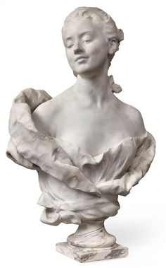 Abstract Sculpture, Wood Sculpture, Bronze Sculpture, Metal Sculptures, Famous Sculptures, John Everett Millais, Henri, Oeuvre D'art, Les Oeuvres
