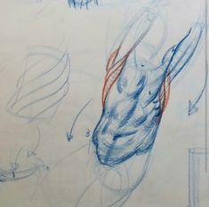 More drapery torsos Figure Sketching, Figure Drawing Reference, Body Reference, Figure Drawing Tutorial, Anatomy Reference, Human Body Drawing, Human Body Anatomy, Life Drawing, Sketch Drawing