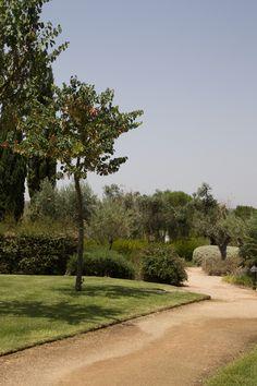 História, charme e muito conforto. O Convento do Espinheiro é um dos melhores segredos para quem quer descontrair em pleno Alentejo.#viaverde #viagensevantagens #Portugal #sul #Alentejo #Évora #ConventoDoEspinheiro #romance