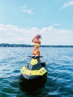 Lake Pictures, Lake Photos, Boating Pictures, Lake Pics, Surfing Pictures, Jet Ski, Summer Feeling, Summer Vibes, Photos Bff