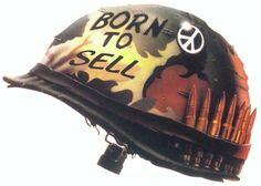 Você nasceu vendedor? visite meu site www.gruposupera.com.br
