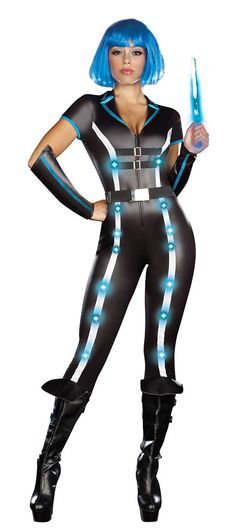 space costumes women | ... home holiday costumes halloween costumes halloween costumes for adults