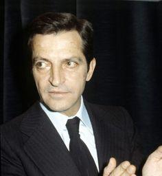 Adolfo Suarez, el padre de espana moderna.