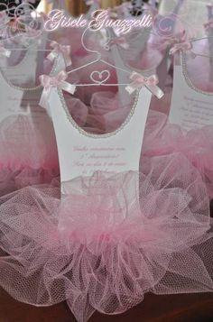 bailarina ♥