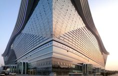 """""""MUST SEE"""" Video - World's Biggest Shopping Mall http://www.survive55.com/1/post/2015/06/amazing-shopping-mall-biggest-building-in-the-world.html"""