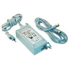 Triax TMM PSU has been published to http://www.discounted-tv-video-accessories.co.uk/triax-tmm-psu/