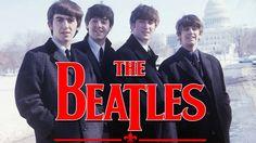 The Beatles Best Of Songs