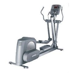 http://www.amazon.com/exec/obidos/ASIN/B00166RAIC/pinsite-20 Life Fitness 95xi Elliptical Crosstrainer Best Price Free Shipping !!! OnLy NA$