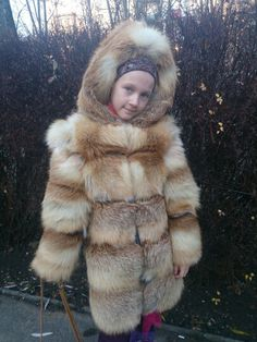 Tiger Lilly Faux Fur Coat - Toddler & Girls | Products | Pinterest ...