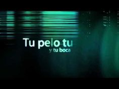 Follow The Leader (Lyric Video)  J-Lo con Wisin y Yandel