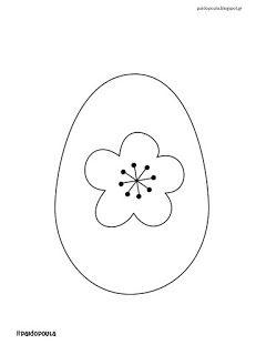 Σελίδες ζωγραφικής με πασχαλινά αβγά Symbols, Letters, Easter Activities, Letter, Lettering, Glyphs, Calligraphy, Icons