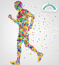 Düzenli olarak yapılan yürüyüşler kronik hastalıkların önlenmesinde koruyucu görevler üstlenir.