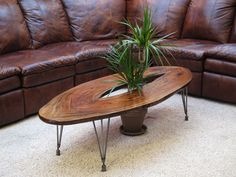 Mid Century Modern Furniture, Retro Furniture, Modern TV Stands, & Live Edge Furniture - Woodwaves