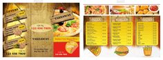 Low cost letter fold leaflet printing! Fotosnipe offer you customised folded leaflet printing services at the reasonable prices. Place your order now!