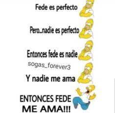 Memes de Dosogas !!