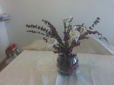 M.O.A.M's Décor   Floral arrangement ideas easy on your pockets