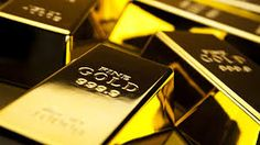 Ripples Advisory News Update's: Gold Futures End Higher On Wednesday - Commodity Market Tips Futures End, Gold Futures, Gold News, Commodity Market, Gold Rate, Silver Rate, Fool Gold, Investment Companies, Thing 1