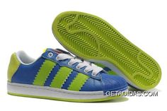 http://www.getadidas.com/for-travelling-competitive-price-womens-adidas-ultra-stars-ufo-collection-blue-green-highquality-materials-topdeals.html FOR TRAVELLING COMPETITIVE PRICE WOMENS ADIDAS ULTRA STARS UFO COLLECTION BLUE GREEN HIGH-QUALITY MATERIALS TOPDEALS Only $74.55 , Free Shipping!