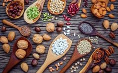 The recommended daily dose of vitamin B may bring health benefits including a reduced risk of stroke. what B vitamins are good for. Vitamin A, Vitamin B Complex, Multi Vitamin, Nutrition Education, Health And Nutrition, Nutrition Shakes, Nutrition Guide, Health Facts, Women's Health