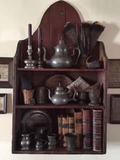 and ideas decor ideas india ideas chic decor ideas 2019 halloween ideas ideas grey living room decor ideas decor ideas kitchen Primitive Fireplace, Primitive Living Room, Primitive Homes, Primitive Kitchen, Primitive Furniture, Primitive Antiques, Country Primitive, Kitchen Country, Primitive Decor