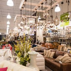 HomeSense, by HomeGoods, Plans to Open 400 Stores - PureWow