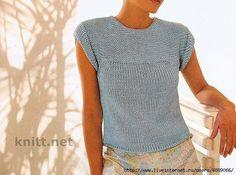 Ярния. Страна вязания и магазин Арабеска