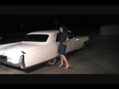 Cadillac Gypsy Caravan, Cadillac, Texas, Tv, Gypsy Wagon, Television Set, Texas Travel, Television