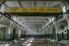 Image result for soviet military base