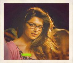 Deepika ♥ YJHD