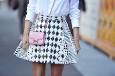post-mini-bags-ferver-trend-alert-blog-van-duarte-2
