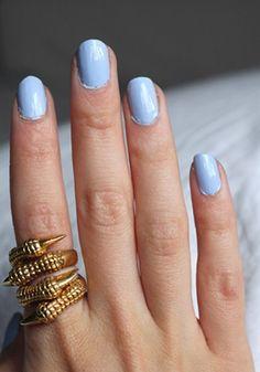 colour makes jewellery pop!