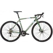 Felt F85X Cyclocross Bike 2015 - www.store-bike.com