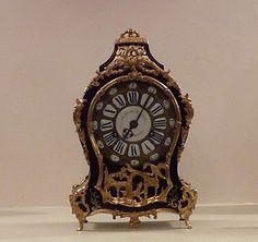 bfecc9e4cb2 Reparação Restauro Relógios Antigos Lisboa