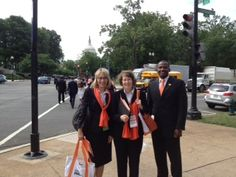 YWCA McLean County's new CEO, Dontae Latson is attending the annual YWCA USA conference in Washington D. this week! Joining him is our former CEO, Becky Hines! Women Empowerment, Washington Dc, Conference, Usa, Female Empowerment, U.s. States